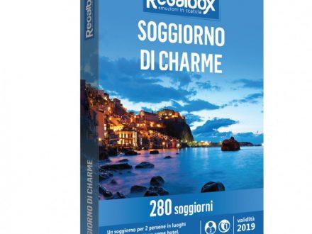 Cofanetti Regalo Archivi - Fontana